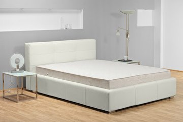red-nomad-10-inch-memory-foam-mattress-with-stay-cool-technology-full