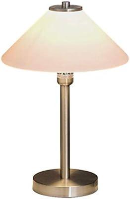 CWJ Lámpara - Lámparas de mesa para la decoración del hogar ...