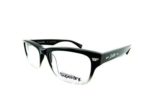 new-superdry-eyeglasses-jetstar-100-black-crystal