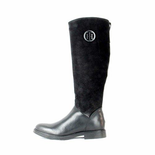 Tommy Hilfiger Women Boots 2018