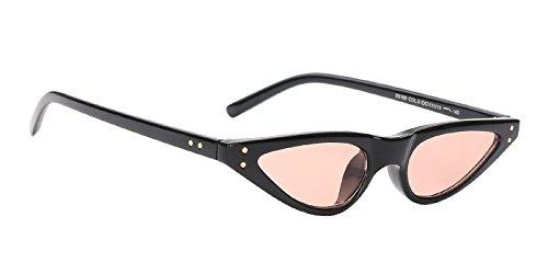 de TIJN Gafas Rosa mujer para sol 5gOgq