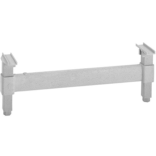 Cambro Dunnage Stand for CamShelving, 24