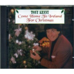 Come Home to Ireland for Christmas