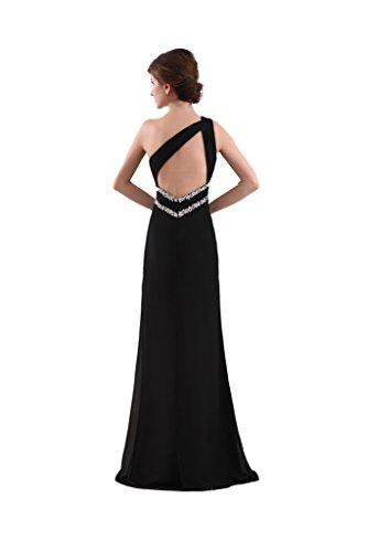 Vimans Damen A-Linie Kleid I vcfnJct