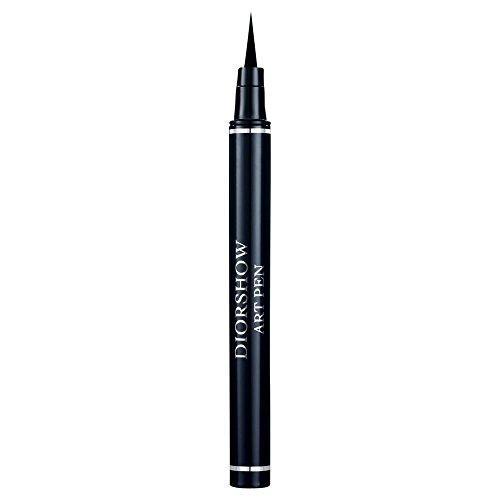 Dior Diorshow Art Pen 095 Catwalk - Dior Cat