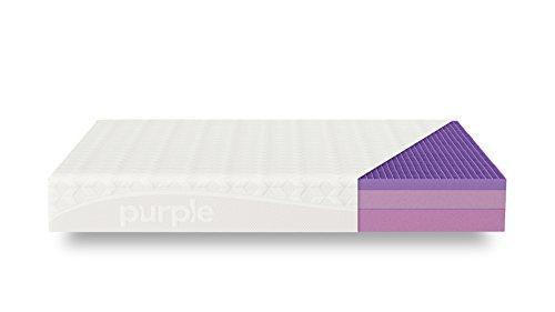 Purple TPB-K-01