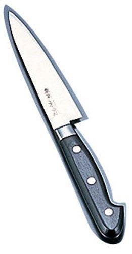 CM steel Petty Knife 12cm CM2012