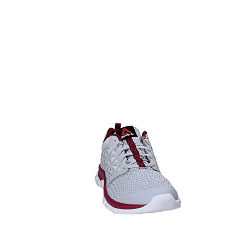 Cloud Reebok XT Mt Damen 2 Rebel Sublite Berry 0 Grey Laufschuhe White Cushion Gris FFzcgW