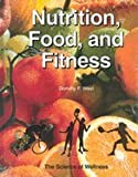 Nutrition Food and Fitness, Dorothy F. West, 1566379377