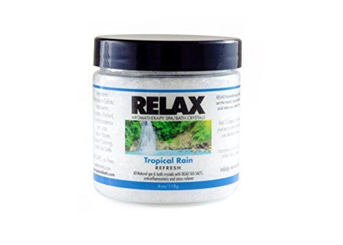 tropical-rain-aromatherapy-bath-crystals-4-oz-natural-dead-sea-salts-vitamins-aroma-therapy-for-hott