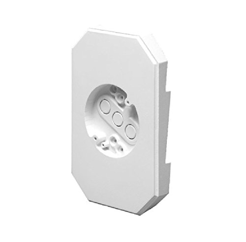 Top 10 Best Ring Doorbell Vinyl Siding Mount Which Is The