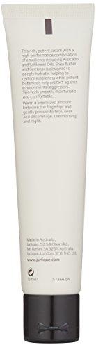 Jurlique Moisture Replenishing Day Cream, 1.4 oz