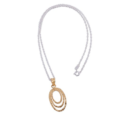 jewelry centrifuge - 8