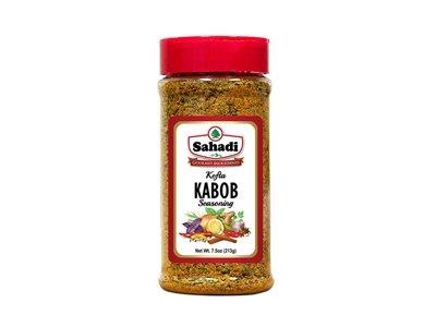 Sahadi Kefta Kabob Seasoning - 7.5 ounce ()