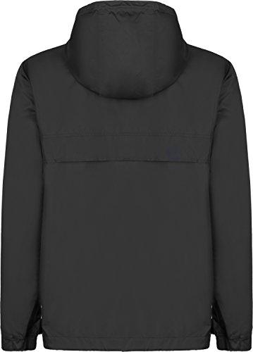 Carhartt -  Giacca - Camicia - Uomo