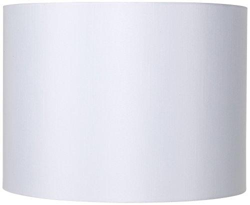 White Hardback Shade 16x16x12 Spider product image