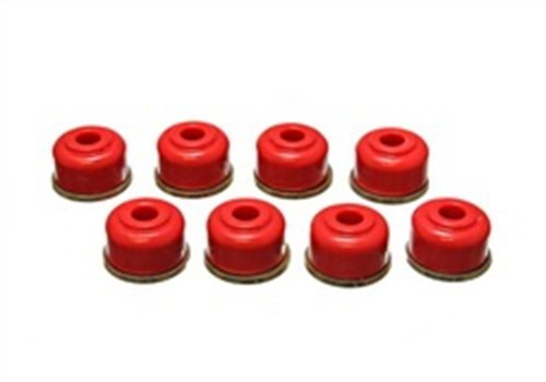 8105R End Link Grommet (Energy Suspension End Links)