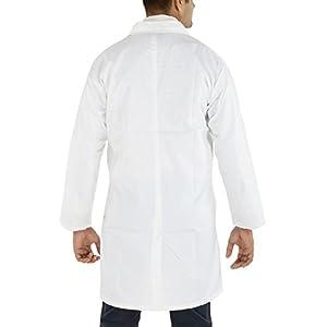 Club Twenty One Workwear Men's Polyeste...