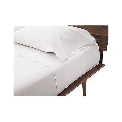 Sleeper Sofa Sheets Amazoncom