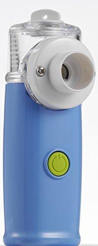 Nebu 100 Ultraschallvernebler / Inhalator