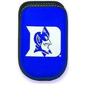 huge selection of ab6c1 4e215 Amazon.com : Duke Blue Devils Cell Phone Case : Sports Fan Cell ...