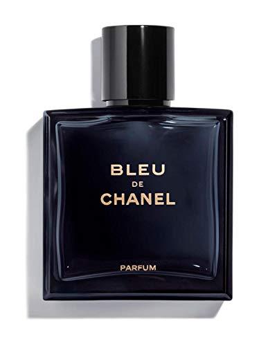 Bleu De C H A N E L Parfum 1.7 oz / 50 ml -