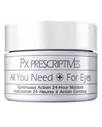 Prescriptives Eye Cream
