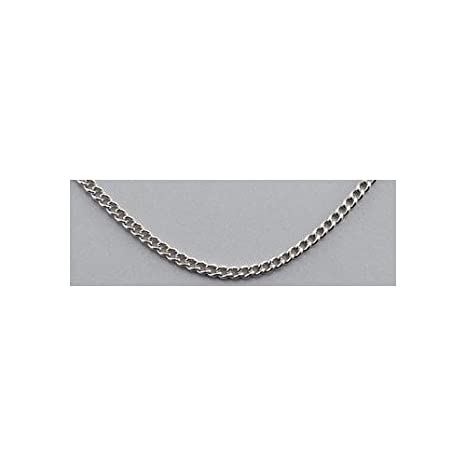 Amazon.com  Stainless Steel Chain - 30 inch  Chain Necklaces  Everything  Else d65be78268c2