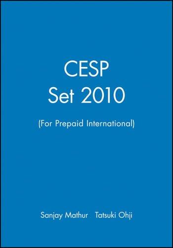 cesp-set-2010-for-prepaid-international-ceramic-engineering-and-science-proceedings
