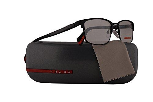 Uab Eye Care - 5