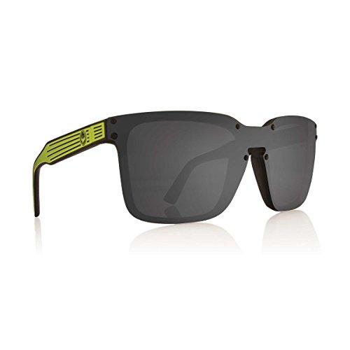 Dragon Glasses - 7