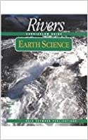Book Earth Science (Rivers Curriculum Guide)