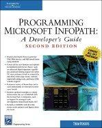 Programming Microsoft Infopath (2nd, 06) by Robbins, Thom [Paperback (2006)] ebook