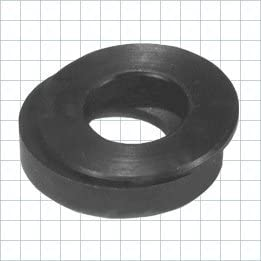 CL-1-SW Carr Lane Manufacturing Spherical Washer Bolt Size 1//4