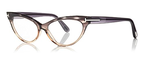 Tom Ford FT 5317 Cat Eye Acetate Women - Women Tom Ford Eyewear
