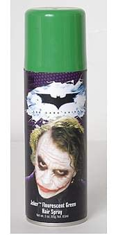 Rubie's Costume Co The Joker Hairspray Costume -