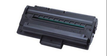 ML-1710D3 Compatible Toner Cartridge Fits Samsung ML-1510, ML-1710, ML-1740, Office Central