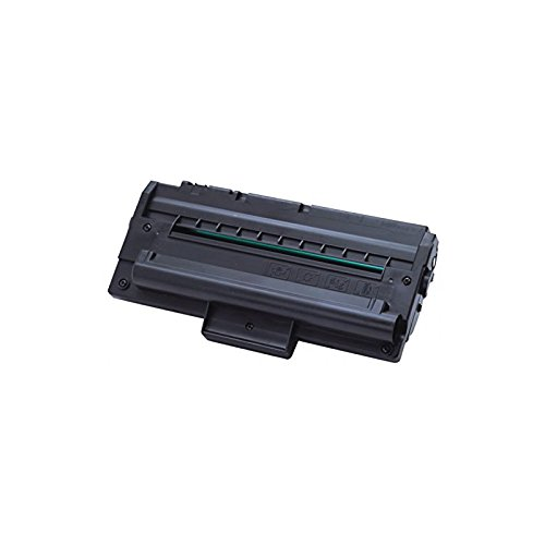C&E CNE17584 Premium Remanufactured Laser Printer Toner Cartridge 113R00667 for XEROX WORKCENTRE PE16 Series (Pe16 Workcentre Laser Printers)