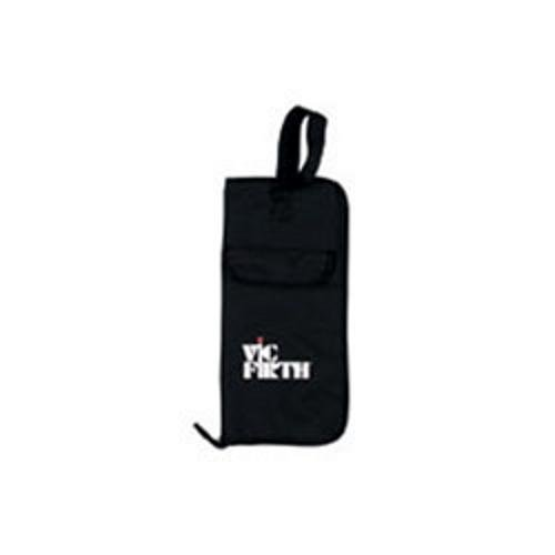 Vic Firth Standard Drum Stick Bag