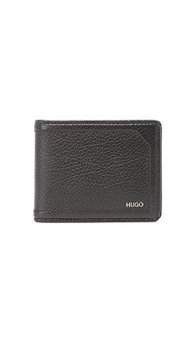 Boss Wallet - 2