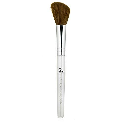 Elf Bronzer Brush