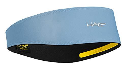 halo light blue - 4