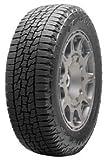 Falken WILDPEAK A/T TRAIL All- Terrain Radial Tire-225/60R18 100H
