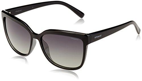 Sonnenbrille S Negro Black 4029 Pz Sf Shiny Polaroid PLD Green qdw7ABxqP4
