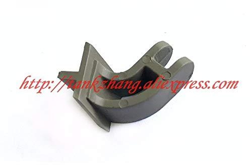 - Hockus Accessories 3838/3838-1 RC Tank Snow Leopard 1/16 Spare Parts No. A6 Plastic Part