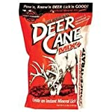 DEER CANE MIX - 6.5 POUND