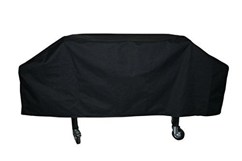 36 griddle grill cover - 8