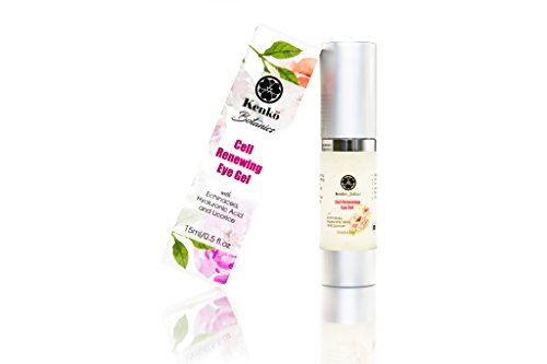 simply-the-best-cell-renewing-eye-gel-by-kenko-botanics-reduces-puffiness-dark-circles-fine-lines-wr