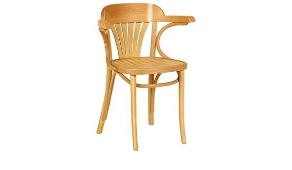 Cocina/sillas de Comedor - Bentwood Ventilador diseño sillón ...