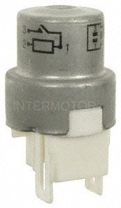 Standard Motor Products RY123 Relay